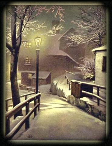 Christmas music allentoff music allentoff music voltagebd Images